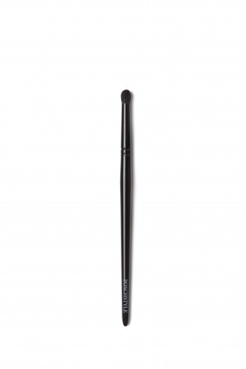 N°5 Pointed Blending Brush_1