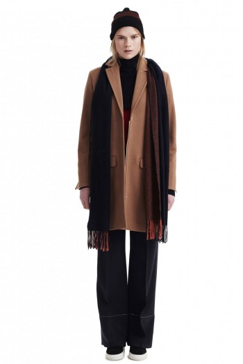 wood_wood_kardin_scarf_gold_flame_stripe_2