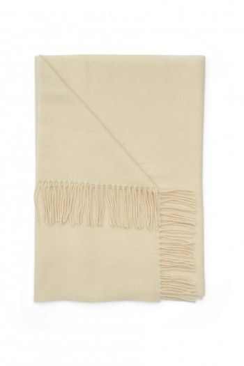 wood_wood_kardin_scarf_whitecap_grey_1