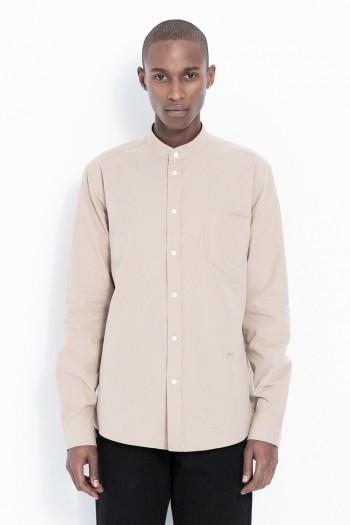 soulland-helgeson-shirt-beige-1