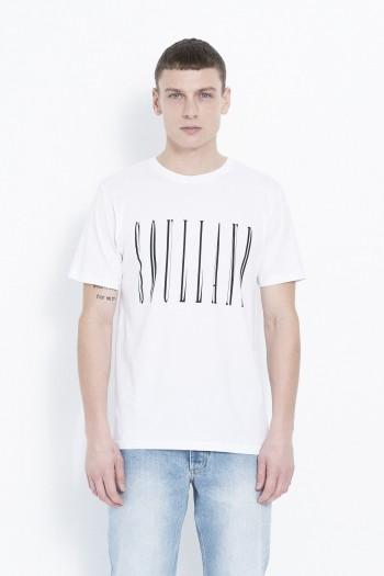 soulland-t-shirt-barker-white-1