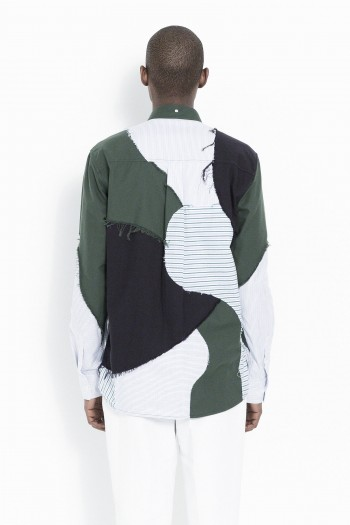 soulland-winter-shirt-multi-2