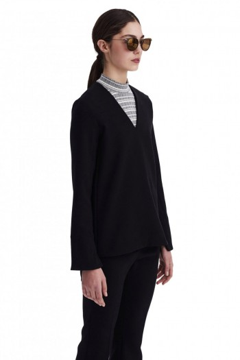wood_wood_susan_blouse_black_4