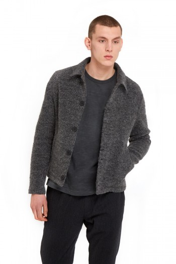 ymc_groundhogs_jacket_grey_1