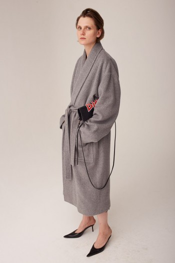 ann_sofie_back_robe_coat_grey_2