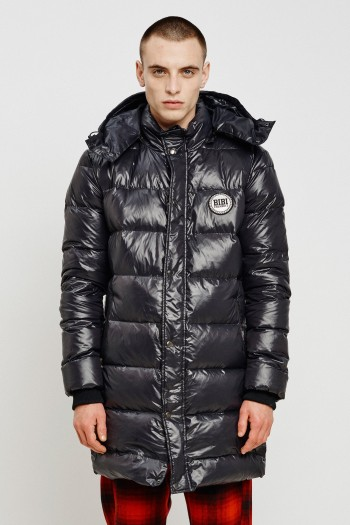 bibi_chemnitz_long_down_jacket_m4
