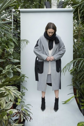 d_efect_cari_coat_grey_1