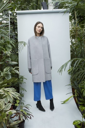 d_efect_dyan_coat_grey_1