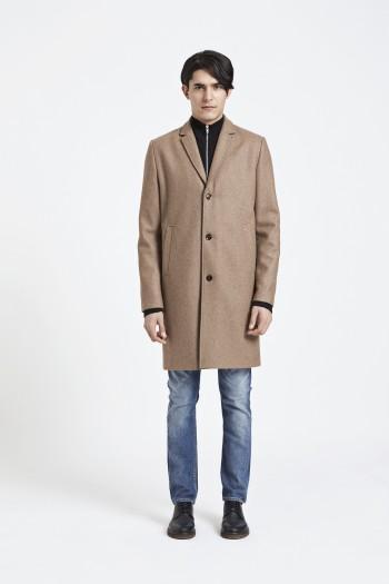 samsoe_samsoe_gimir_jacket_fungi_melange_1