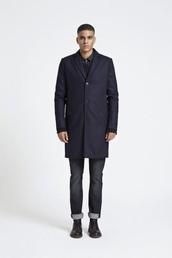 samsoe_samsoe_gimir_jacket_black