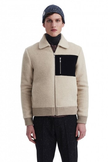 wood_wood_frank_jacket_pristine_1