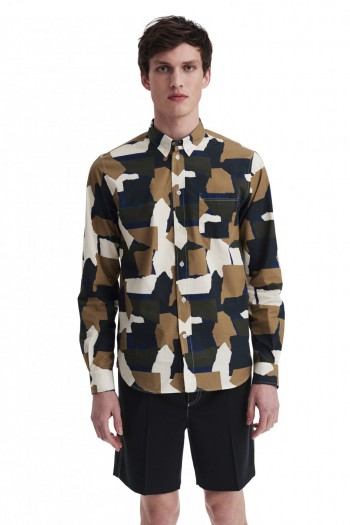 wood_wood_paco_shirt_multi_1