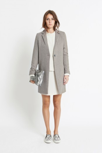 samsoe_samsoe_kahlia_jacket_light_grey_melange_1