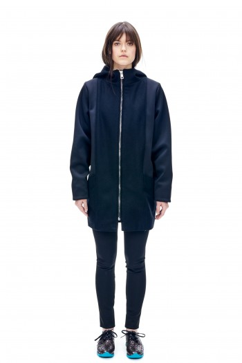 minimarket_hopi_coat_black_wool_neoprene_3994