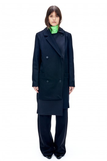 minimarket_tyra_coat_black_wool_neoprene_1585