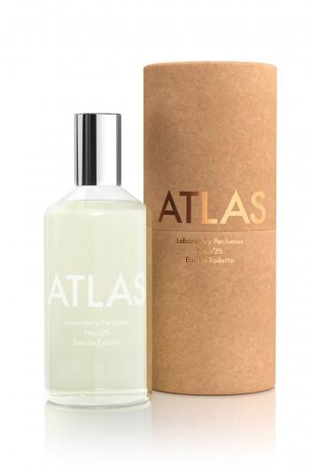laboratory_perfumes_atlas_1