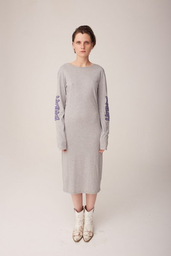 back_ls_t_shirt_dress_print_grey_1