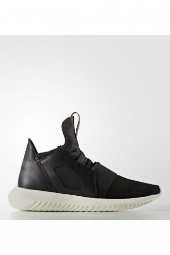 adidas_tubular_defiant_black_1