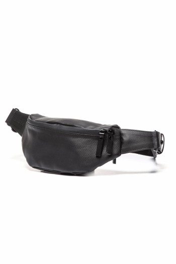 gear3_waistbag_014-8_1