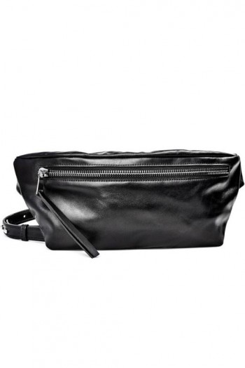 sigrid_stoeckl_luis_hip_bag_1