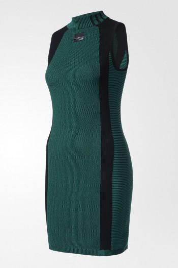 adidas_equiment_dress_green_1
