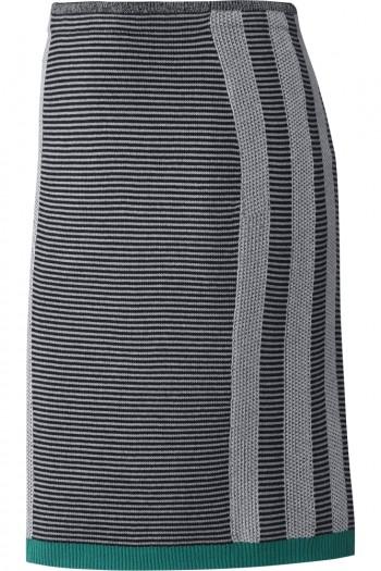 adidas_equipment_high_waist_skirt_1