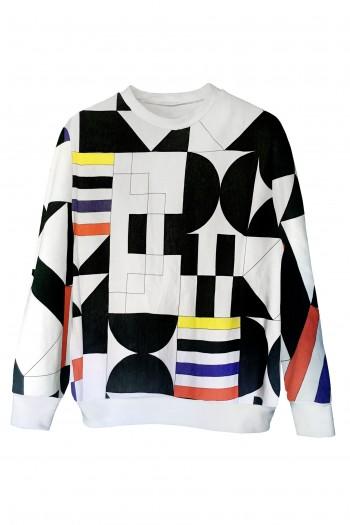 minimarket_eva_sweater