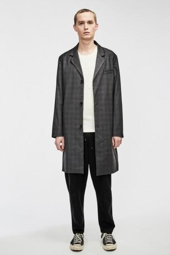 mfpen_ceph_coat_1