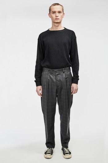 mfpen_saevio_trousers_1