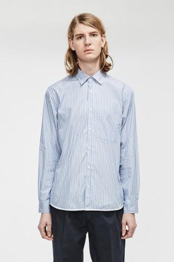 mfpen_type_shirt_1