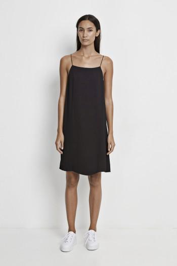 samsoe_samsoe_gizem_dress_black_2