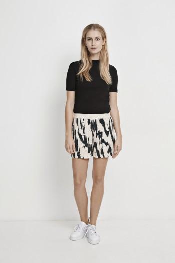 samsoe_samsoe_nessi_shorts_edge_1