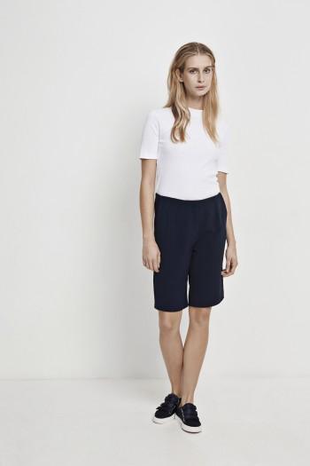 samsoe_samsoe_olga_shorts_dark_sapphire_1