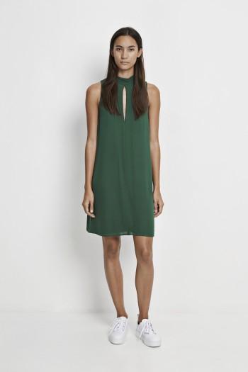 samsoe_samsoe_tonya_dress_dark_green_1