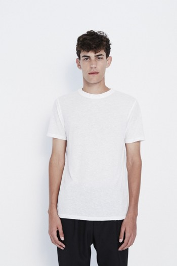 soulland_airwrecka_t_shirt_white_1