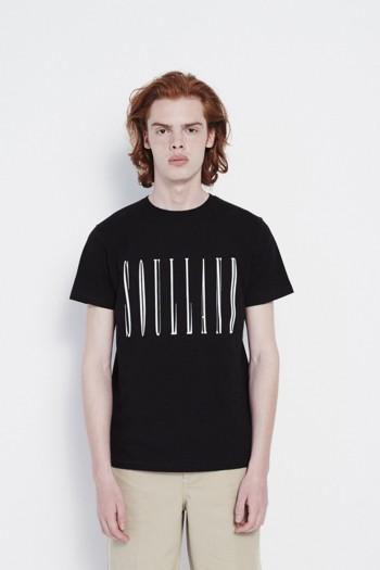soulland_barker_t_shirt_black_1
