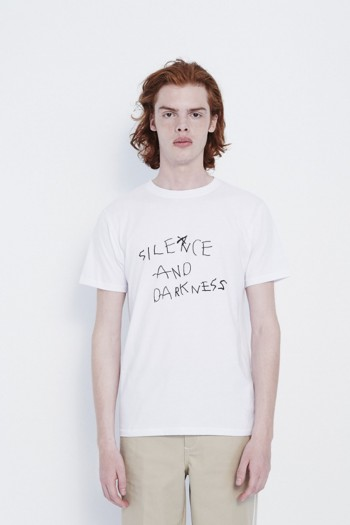 soulland_darkness_t_shirt_white_1