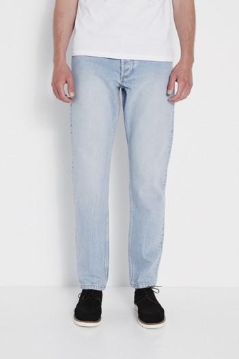 soulland_erik_jeans_light_blue_1