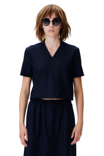 wood_wood_cilly_top_navy_1