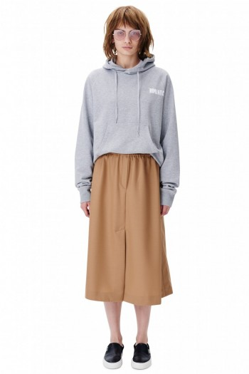wood_wood_ethel_skirt_camel_1
