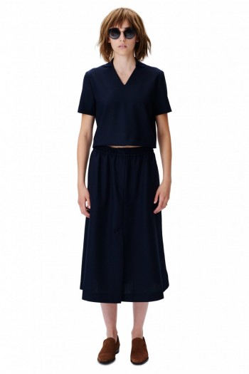 wood_wood_ethel_skirt_navy_1