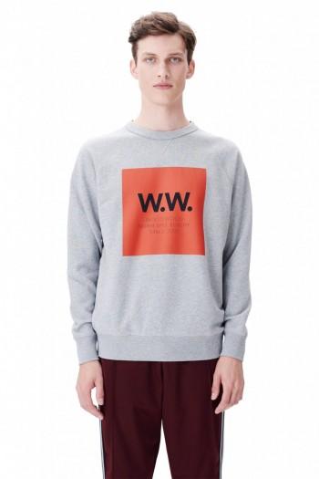 wood_wood_hester_sweatshirt_grey_melange_1