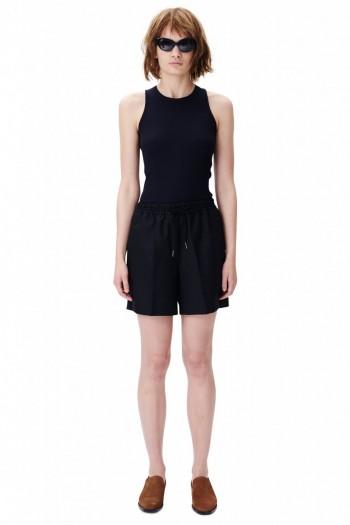 wood_wood_lorriane_shorts_black_1