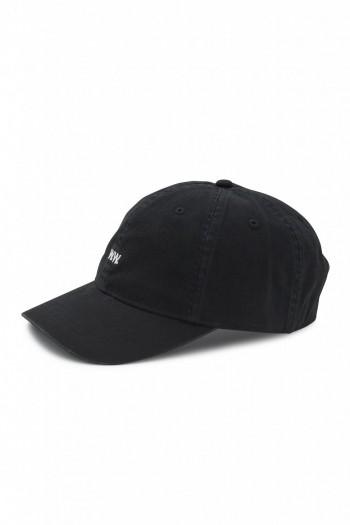 wood_wood_low_profile_cap_black_1