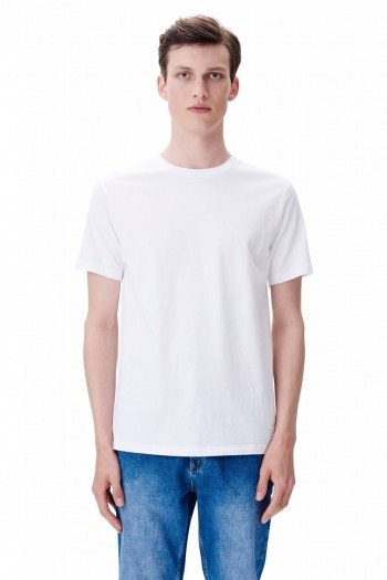 wood_wood_mens_tee_solid_bright_white_1