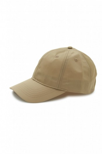 wood_wood_womens_cap_sand_1