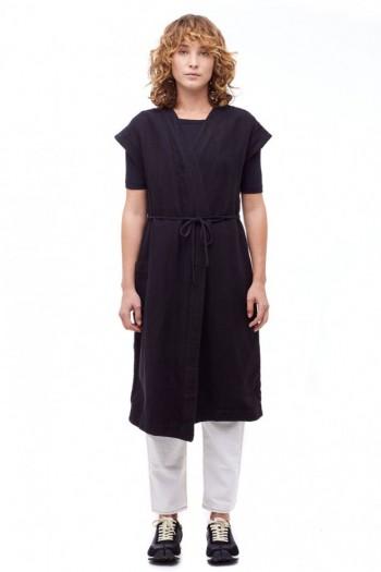 ymc_georgia_dress_black_1