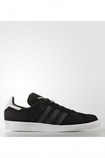 adidas_white_mountaineering_campus_80s_black
