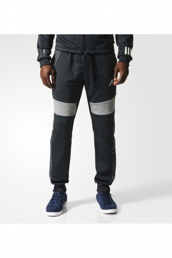 adidas_white_mountaineering_challenger_pants_black_1