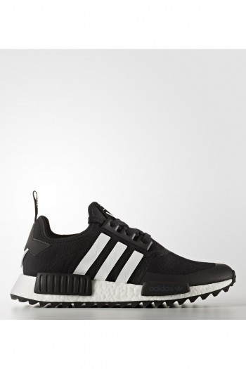 adidas_white_mountaineering_nmd_trail_black_1